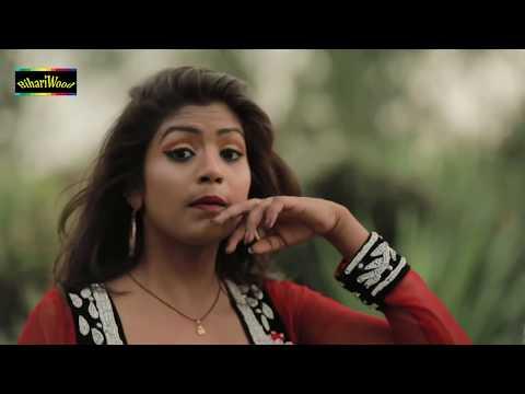 2018 का धमाकेदार गाना - पियवा से पहिले तोहार रहिनि - Khushboo Tiwari - Bhojpuri New Hot Song 2018