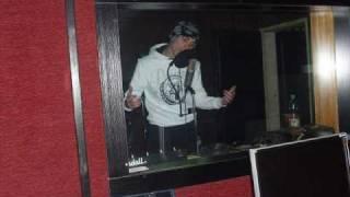 DJule MC-Kako je kad je nema (serbian rap)
