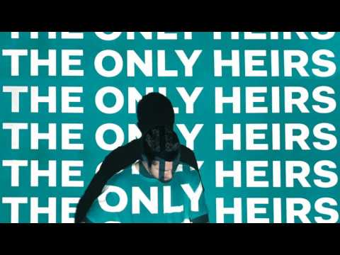 Local Natives - The Only Heirs (feat. Nico Segal) (Official Audio)