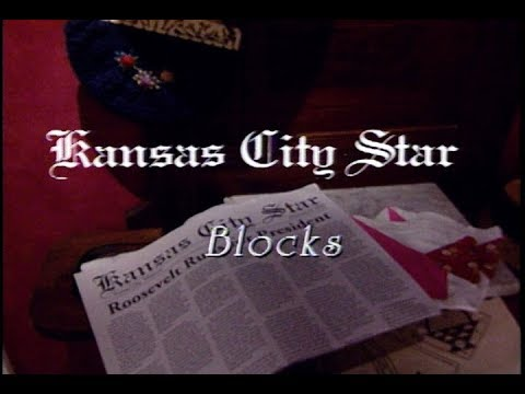"""kansas-city-star""-from-scraps-to-quilts"