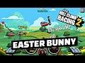 Hill Climb Racing 2 : Easter Bunny Event 🐇🐰