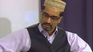 Was will der Islam? - Finanzkrise (4/6)