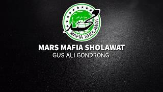 Mars Mafia Sholawat Gus Ali gondrong Terbaru | NKRI Harga Mati