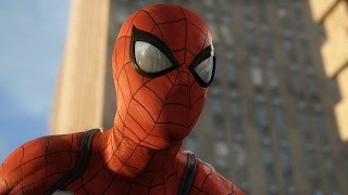 Трейлер игр на PS4 Pro