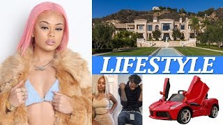 Miss Mulatto Lifestyle, Songs, Net Worth, Boyfriends, Husband, Age, Biography, Family, Facts, Wiki !