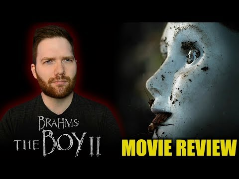 brahms:-the-boy-ii---movie-review
