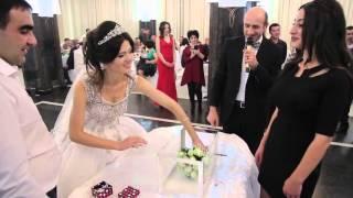 Razmik Amyan chuni ashxarh@ qez nman...wedding2016 H.E