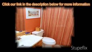 3-bed 2-bath Single Family Home for Sale in Ocoee, Florida on florida-magic.com