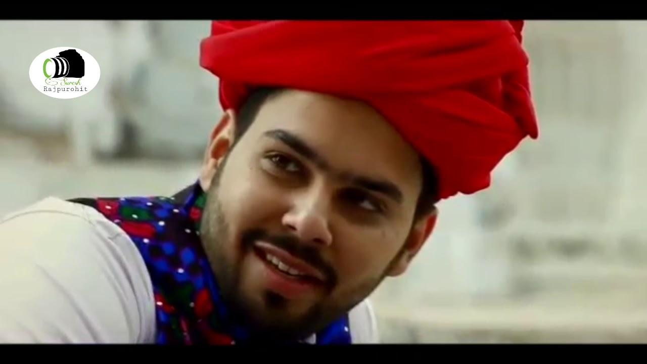 Download Char Bangdi Vadi Gadi   Kinjal Dave   Gujarati No.1 Song 2017   FULL HD VIDEO