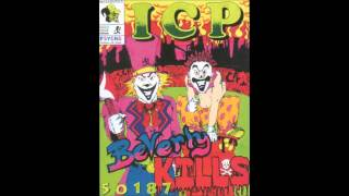 Watch Insane Clown Posse Beverly Kills 50187 video