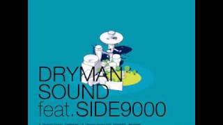 Dryman Sound feat. Side9000 - Summer