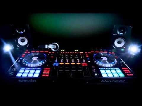 Electro remix By: Dj Mj (Showtek & Taito Etc...)