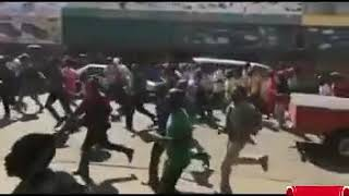 ZIMBABWE NEWS;BREAKING LIVE SITUATION IN HARARE today