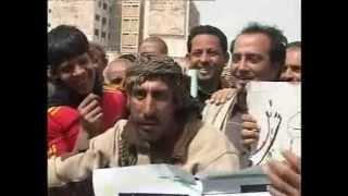 عراقي كاب تحشيش