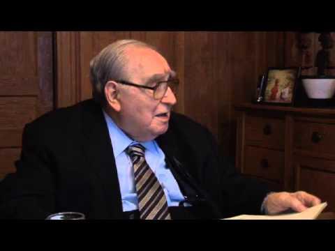 Robert W. Fogel, PhD '44