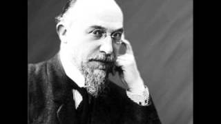 Erik Satie - Gymnopédies, 1. Lent et douloureux (01)