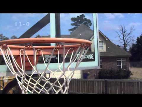 Like Mike 3 - Backyard Ball streaming vf