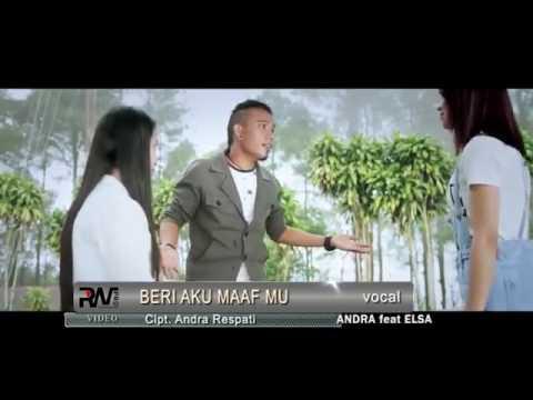Lagu malaysia terbaru-beri aku maaf mu
