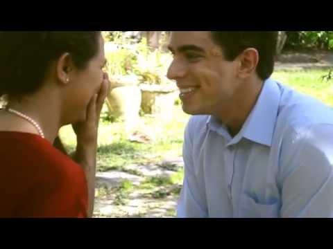 Trailer do filme Diário Íntimo