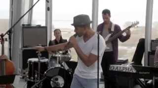 Download I Wanna Love You - Jussie Smollett MP3 song and Music Video