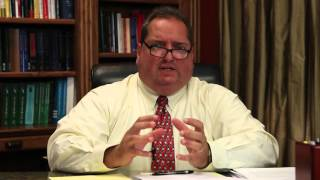 Aggravating a Pre-Existing Injury Monticello Attorney Ross Downs