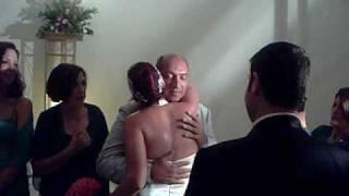 Baixar Casamento da Fabiana e Rafael 13-12-2009 parte (1).AVI