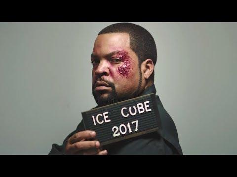 2Pac - Enemies (Ft. Eminem & Ice Cube)