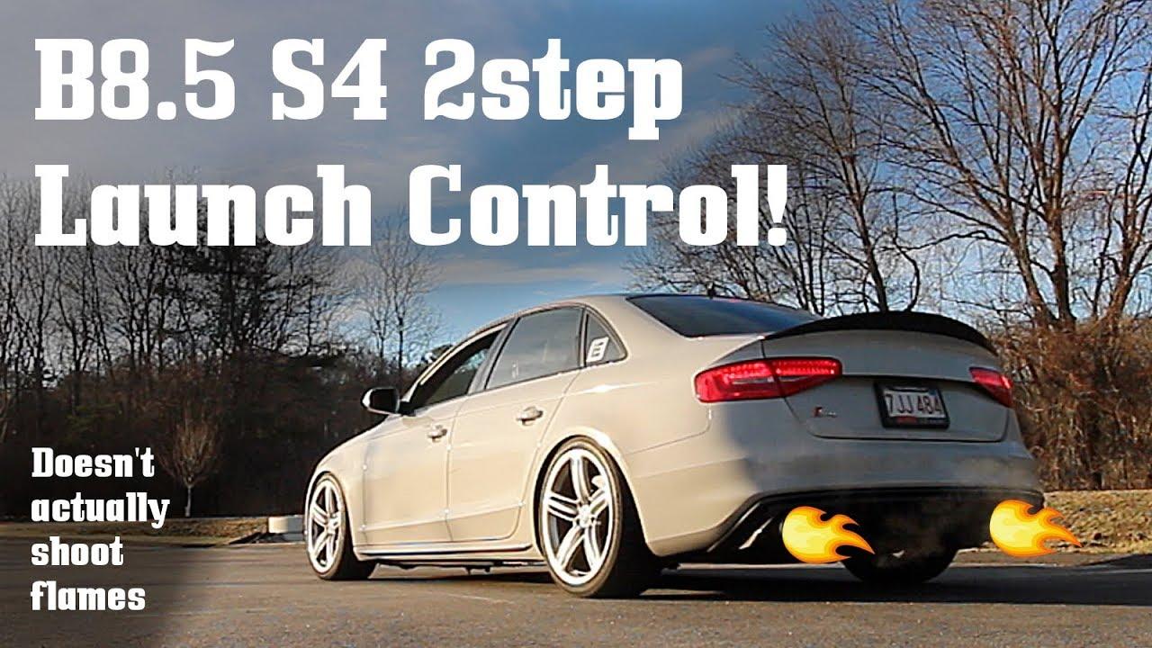 IE Audi 3 0T Supercharged Performance ECU Tune | Fits B8/B8 5 S4  S5, C7  A6, A7, SQ5, Q5