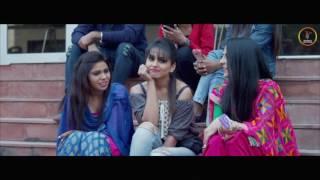Buhe Khule (Yaaran Vaste) | Teaser | Sharan Sandhu | Mista Baaz | Latest Punjabi Song 2017