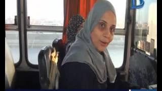 قناة دريم برنامج حلم شعب وفاعل خيرالحلقة 8