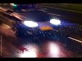 Adam Liria - Night Traffic | www.unaviva.com | Electro | 09VQ