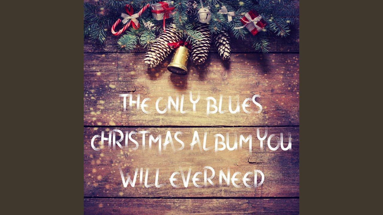 Sonny Boy's Christmas Blues