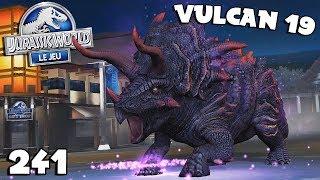 vulcan 19