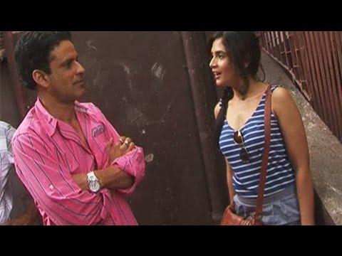 Gangs Of Wasseypur 2 Subtitle Download
