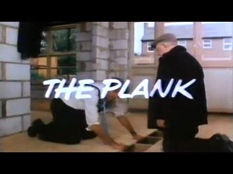The Plank (1979) Full Movie