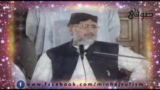 Hazrat Syed Abdul Qadir Jilani (RA) And  Hazrat Khawaja Moinuddin Chishti Ajmeri (RA)