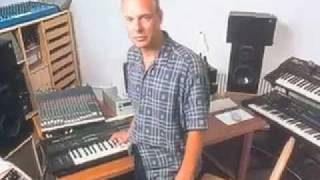 Brian Eno - Microsoft Windows Theme