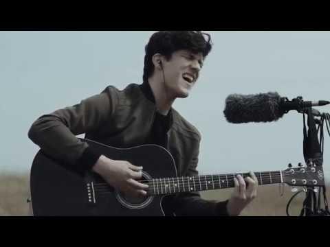 Mark Stam - Doar Noi  (Live Acoustic)