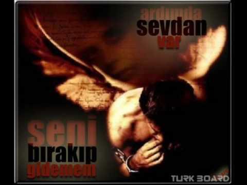 Gidemem - Arzu Şahin