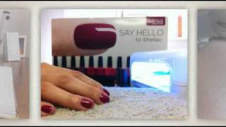 CIAO BELLA BEAUTY SALONS SYDNEY - FAKE TAN - SHELLAC - EYE LASHES EXTENSIONS Thumbnail