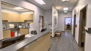 Doctors Express | San Diego, CA | Urgent Care