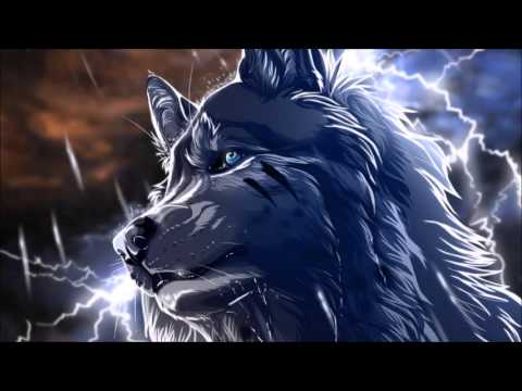 Nightcore- Acquainted