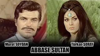 Abbase Sultan 1968 (Türkan Şoray & Murat Soydan)