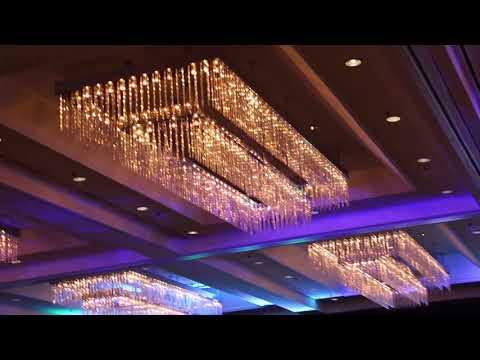 MCJ30-12pm TTh|Katrina Covarrubias: CEO | EMP Tampa Trip |Montage