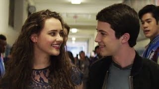 """13 Reasons Why Star Says Season 2 Will """"Blow People's Minds"""""""