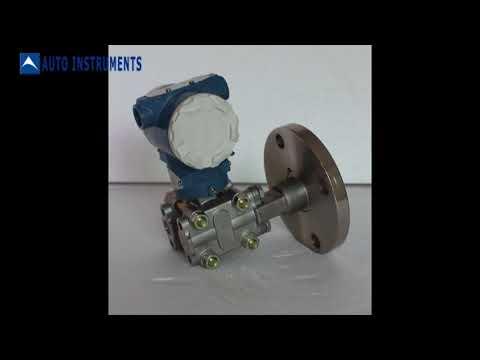 liquid level transmitters, pressure transmitter for oil tanks