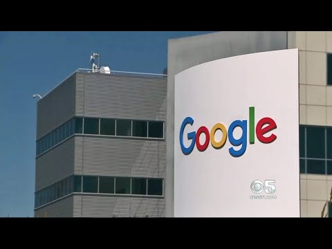 San Jose Mayor Heckled by Opponents of Downtown Google Campus