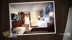 One Ocean Resort and Spa - Atlantic Beach - USA FL