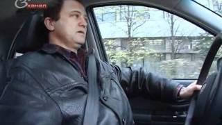 Тест драйв Kia Sorento(Тест драйв авто на http://auto-car.ucoz.ru., 2011-07-08T19:43:52.000Z)