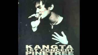Video Kangta - Memories #1 `Live download MP3, 3GP, MP4, WEBM, AVI, FLV Juli 2018